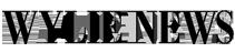 Wylie News
