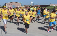 Miles of Minions