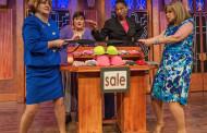 'Menopause the Musical' kicks off in Dallas