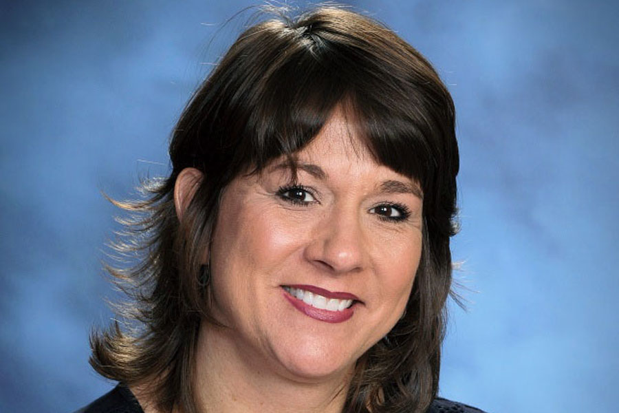 New assistant superintendent named for Wylie ISD