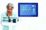 State Your Age, Weight and Heart Health …