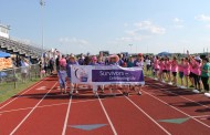 Relay for Life date set, activities planned
