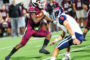 Pirates face PW after easily  busting Broncos