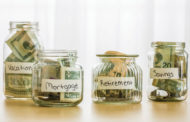 Are you on track to meet your financial goals?
