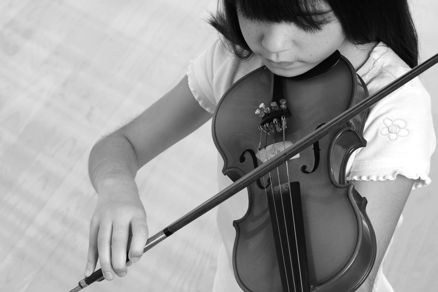 District to offer new orchestra program