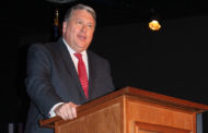 Mayor delivers State of City address