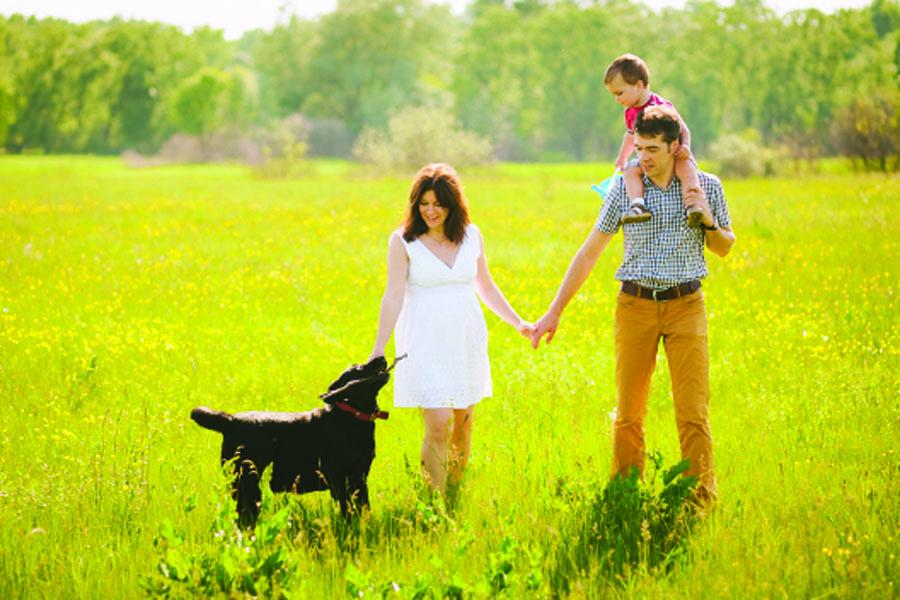 Natural tips to beat seasonal respiratory health challenges