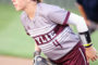 Dayton, Belch named to TSWA All-State team