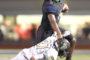 DCTF picks Pirates, Raiders to make playoffs