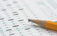 Wylie students beat state STAAR results