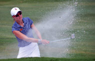 McCrary powers her way to WTGA Amateur Championship