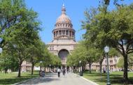 Legislative session comes to a close
