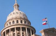 Texas Senate passes Senate Bill 1, Property Tax Reform