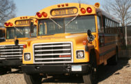 WISD bus drivers compete in Road-eo