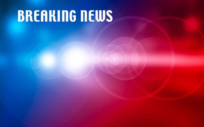 Suspect identified in Josephine City Hall shooting