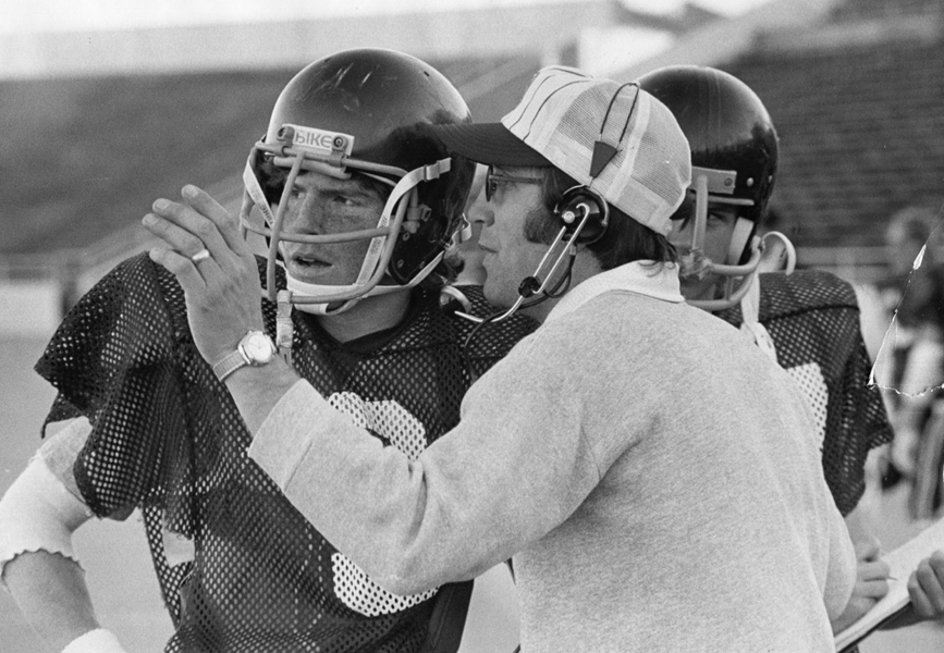 Wylie 1977 state champs to hold 40th anniversary celebration
