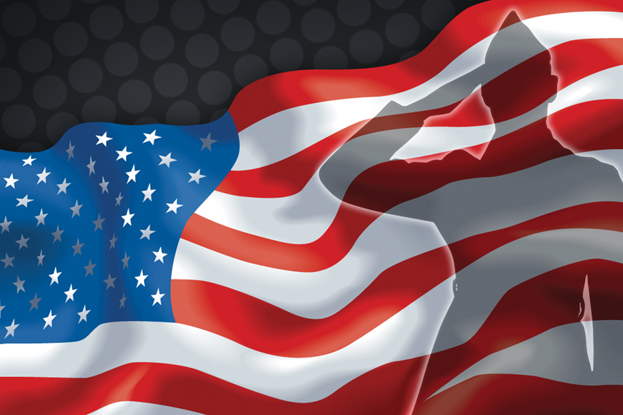 Collin County veterans to be honored