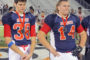 Patriots fall to Bulldogs in TCAL six-man championship