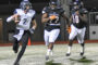 Wylie East gets burned by West Mesquite