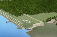 Reservoir receives final permit