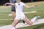 Lady Raiders knock off WM,LJ in 15-5A
