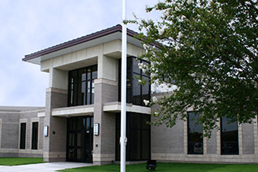 Proposed WISD budget reviewed