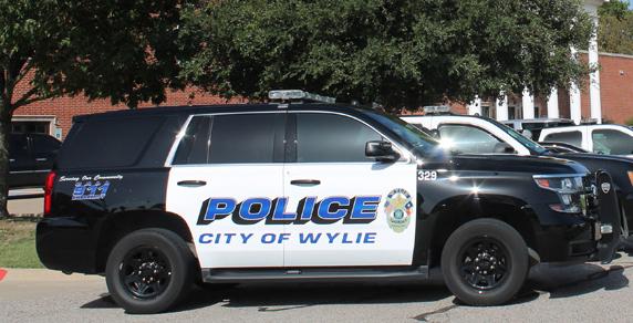City now named 45th safest