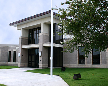 WISD trustees approve $135.5 million operating budget