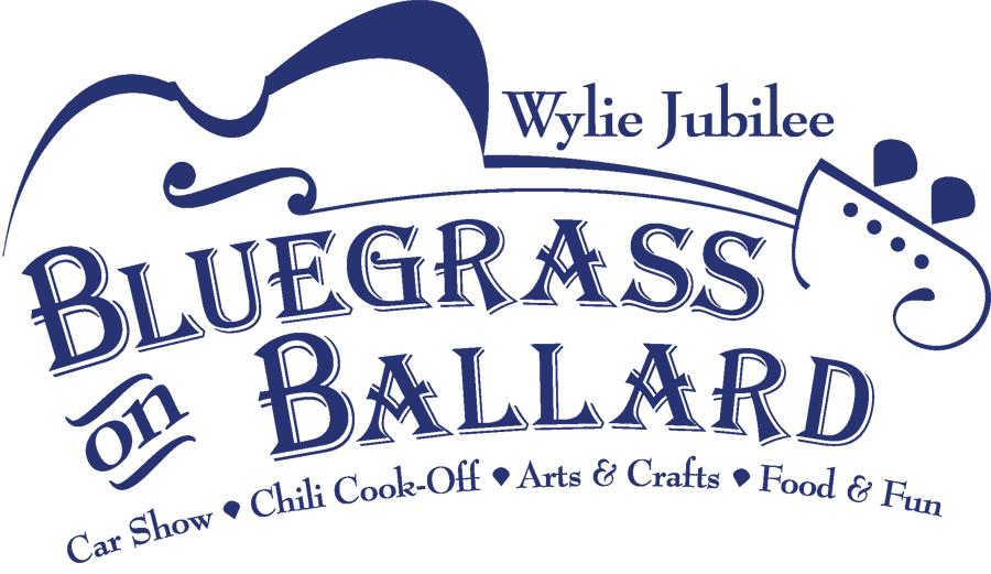 Bluegrass on Ballard Saturday