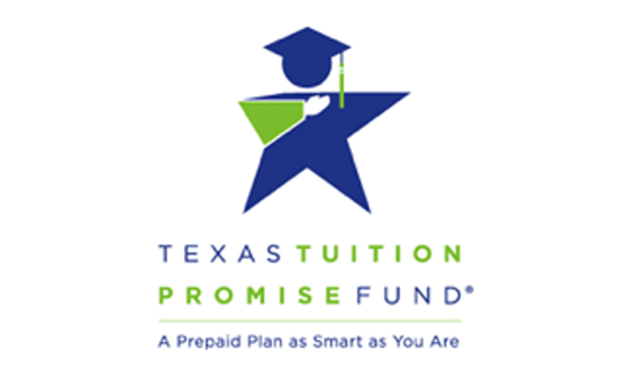 Pre-paid tuition signup closes July 31
