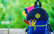 Free supplies to be distributed at August Back 2 School Fair