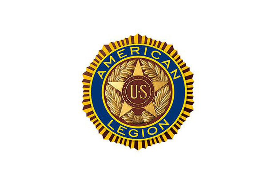 American Legion to recognize youth