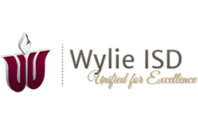 $187 million bond election proposed for WISD