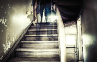 The most haunted places in North America