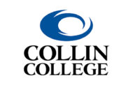 Grant funds Collin College initiative