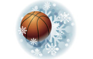 Christmas tournament action on schedule for this week