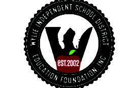 WISD Education Foundation plans gala
