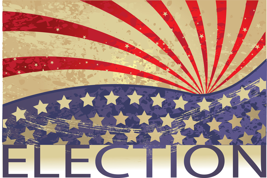 Election contests develop as filings close