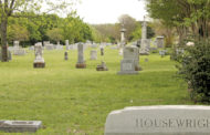 Cemetery Board plots plan for future ownership