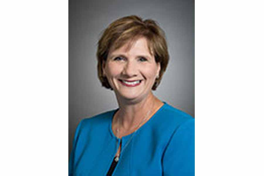 Noble named to school funding committee
