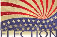Voters chose council candidates, pass school bonds