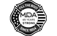 WF-R needs your help to Fill the Boot