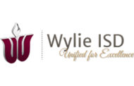 The results are in: Wylie ISD is a STAAR