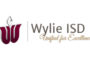 WISD names new administrators