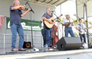 Bluegrass vendor deadline nears