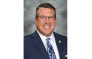 Lovejoy ISD selects new superintendent