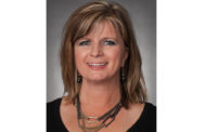 WISD official earns finance award