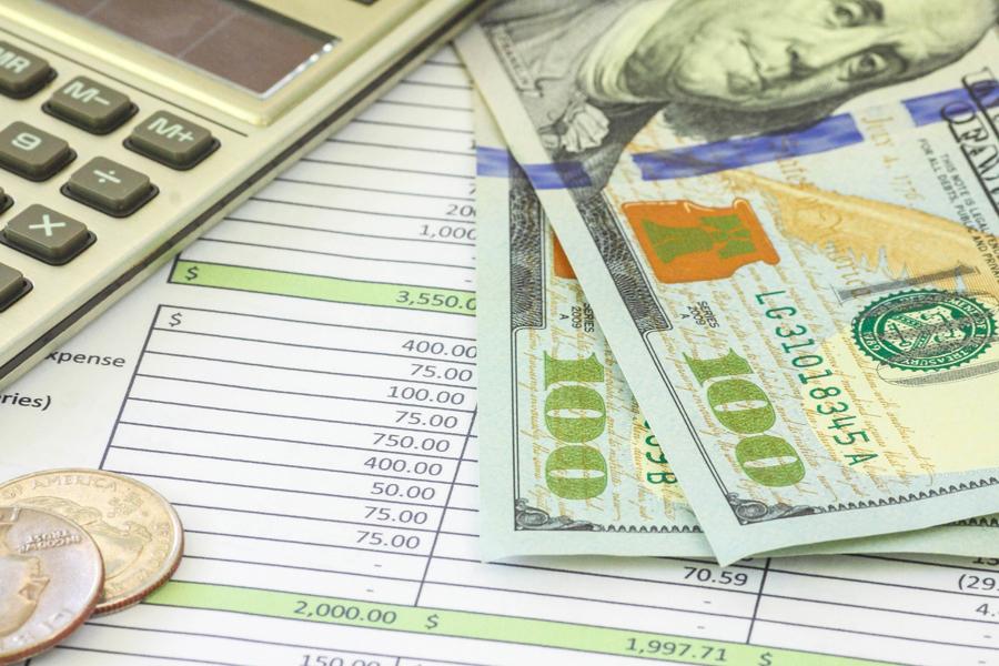 City council favors no tax increase