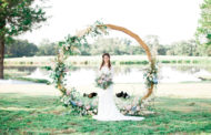 Wedding trends and timeless traditions