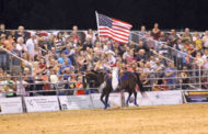 Wylie Championship Rodeo opens Sept. 6